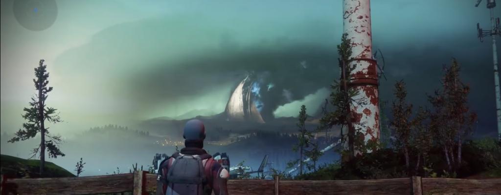 Destiny 2: Die Farm öffnet für eine Stunde – Jeder erwartet ein Desaster