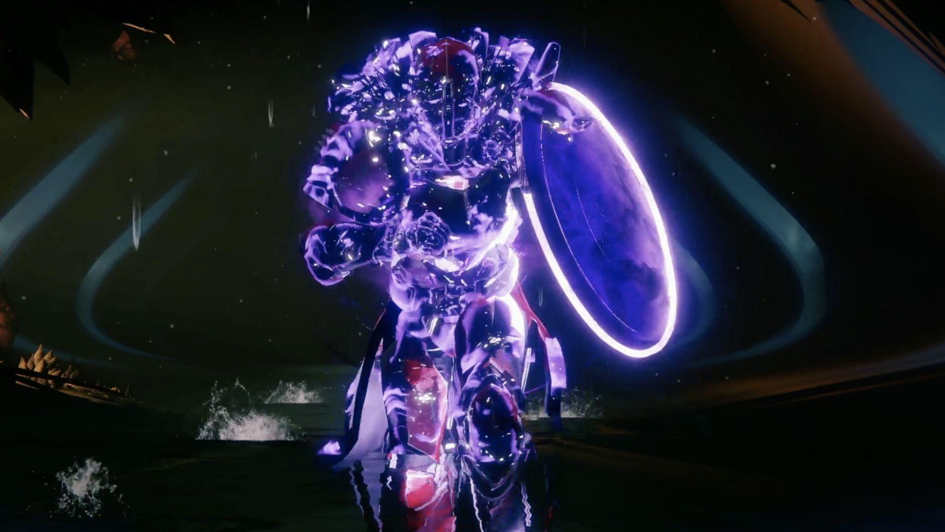 Destiny-2-Sentinel-02