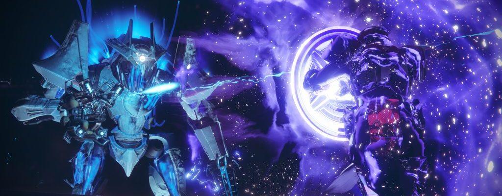 Destiny 2: Opfert Bungie das PvE, damit das PvP besser wird?