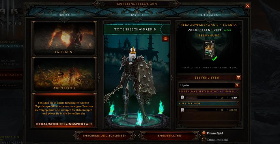 Diablo 3 Challenge Rift2