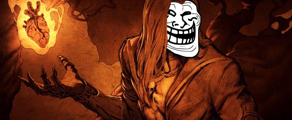 Diablo 3: Exploiter sagen, sie hätten  ihre hohen Edelsteine zurückgeholt