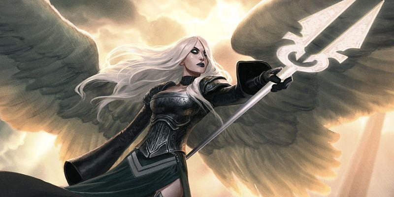 Magic: The Gathering kommt aufs Smartphone, aber als MOBA?!