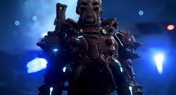 Mass Effect Andromeda Batarian