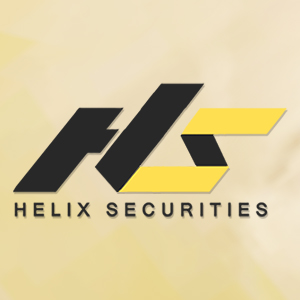 Overwatch Helix Security