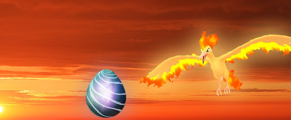 Pokémon GO Guide: Lavados fangen, kontern, besiegen – So klappt's