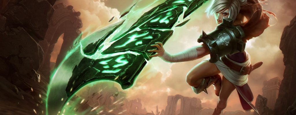 League of Legends: Level-Cap fliegt raus – Belohnungen wie in Overwatch