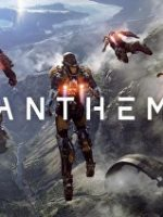 anthem-packshot
