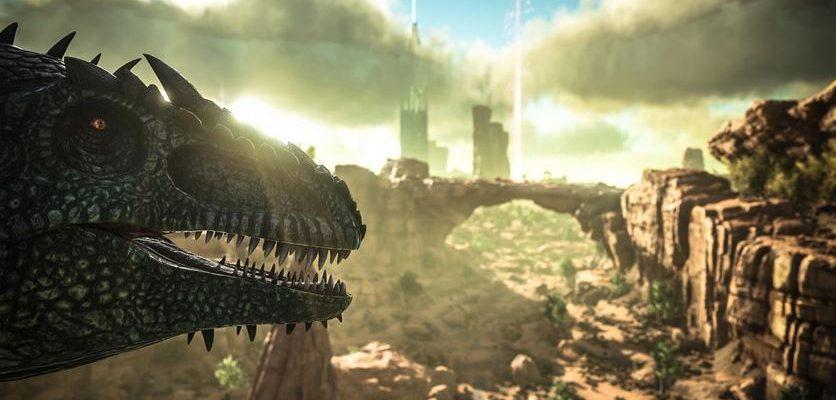 ARK: Ragnarok PS4/Xbox endgültig verschoben, Server-Wipe verhindert
