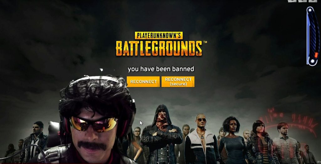 battlegrounds-banned-drdisrespect-01