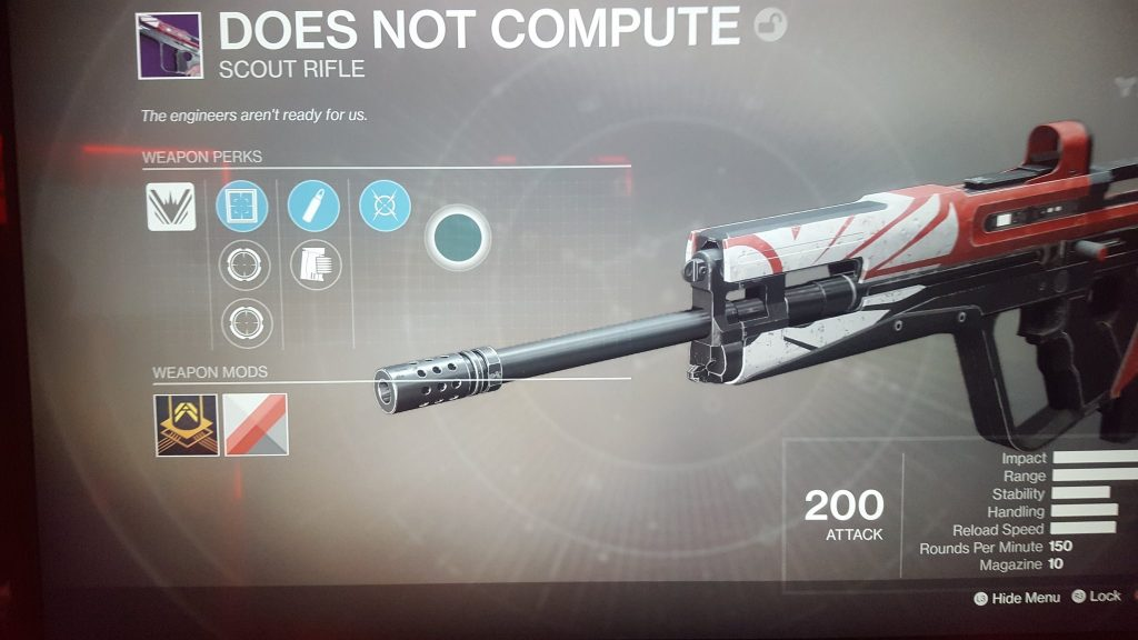 destiny-2-waffen-mods