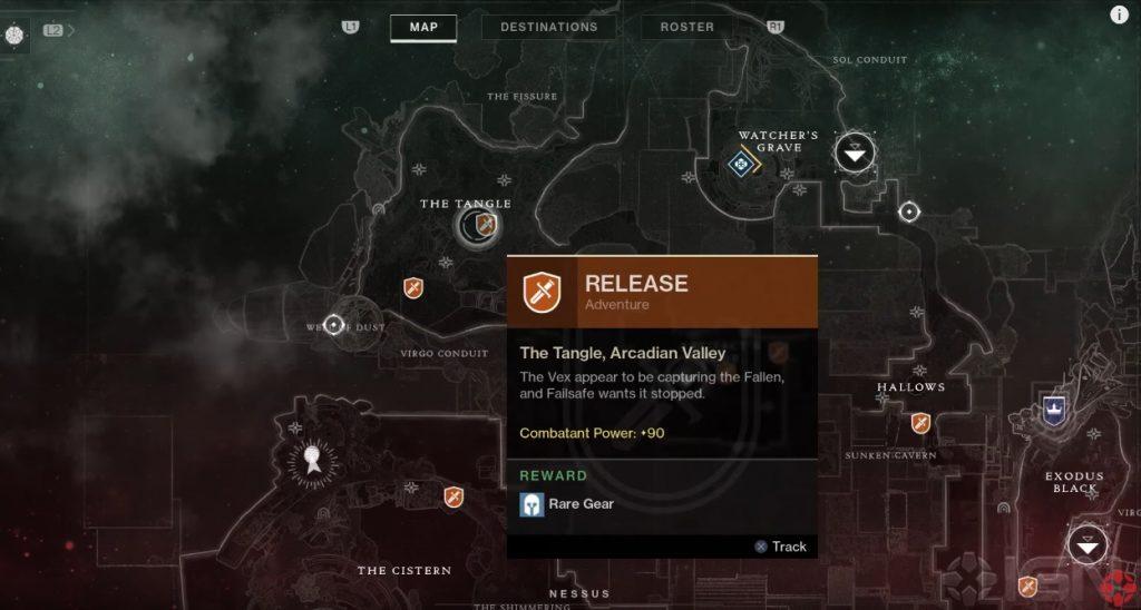 destiny-adventures