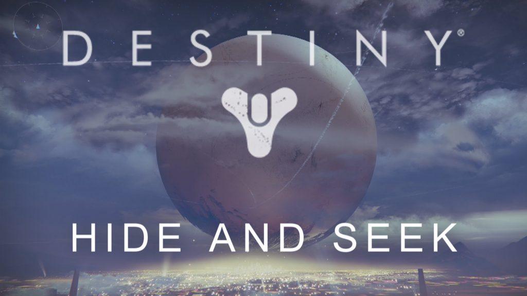 destiny-hide