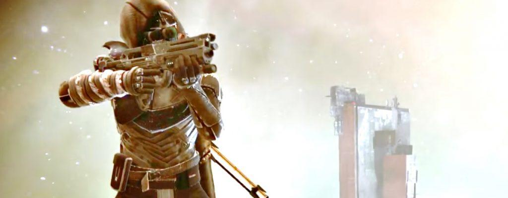 PvP über PvE – Gehen Destiny 2 & The Division den falschen Weg?