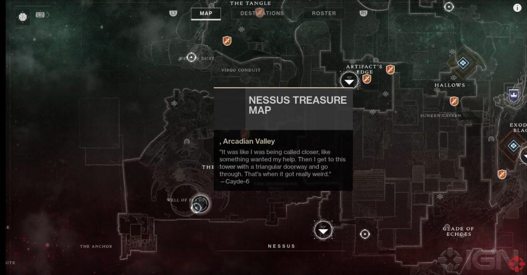 destiny-nessus-map