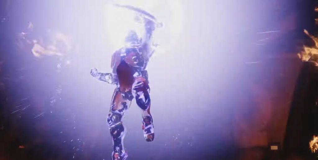 destiny-sentinel