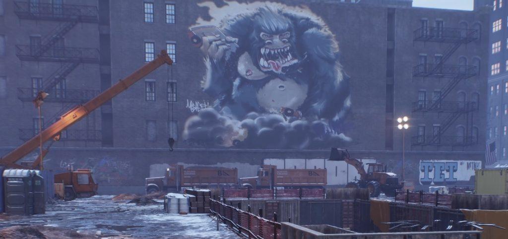 division-dark-graffiti