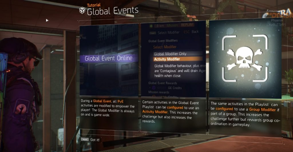 division-globale-events