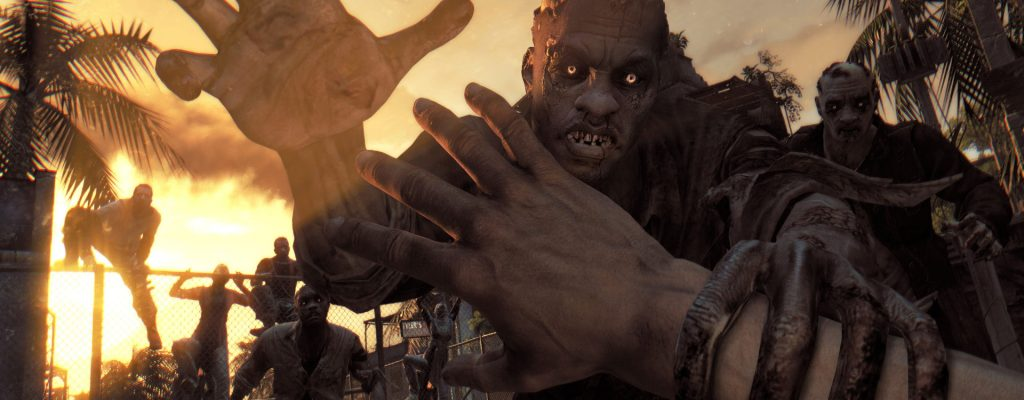 500.000 spielen Dying Light – die kriegen 10 Gratis-DLCs in 12 Monaten