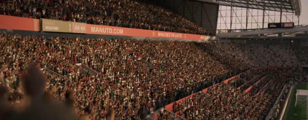 FIFA 18: Alle Stadien – Stadion-Liste, Bundesliga-Stadien, Bilder