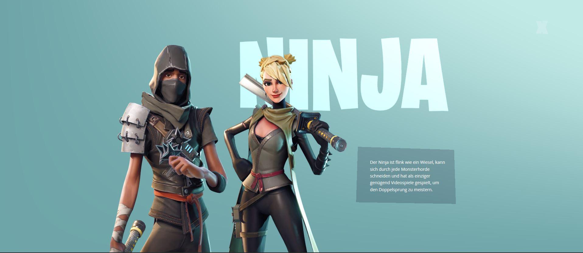 fortnite-ninja-01