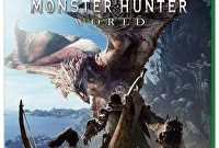 monster-hunter-world-packshot