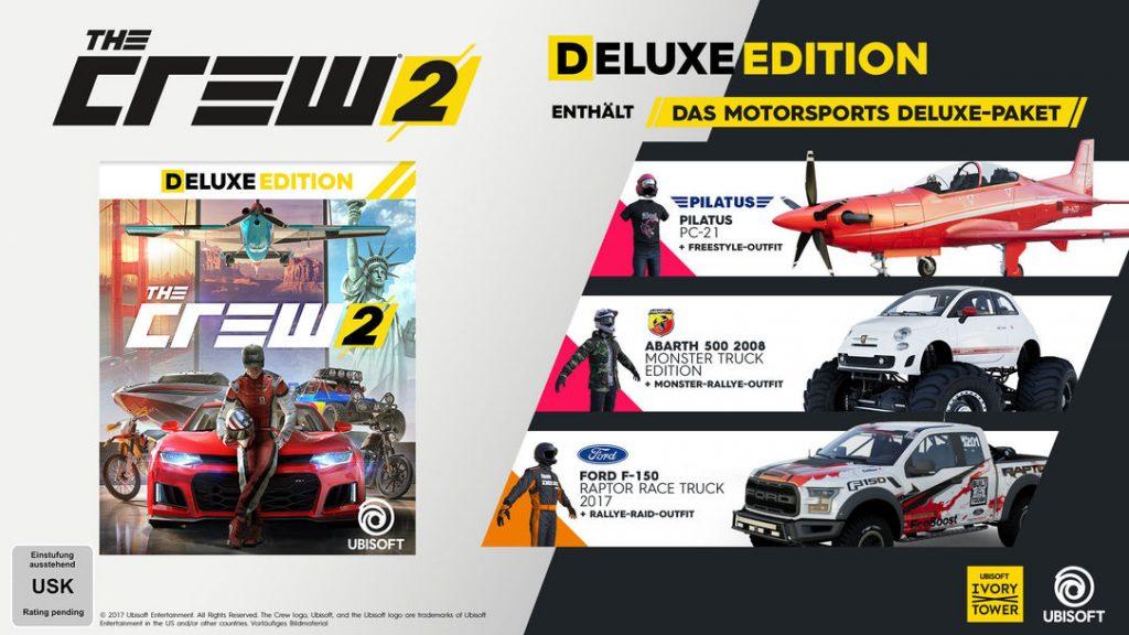 Crew 2 Deluxe Edition-1