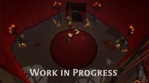 Albion Online_Roadmap_Expedition Morgana 2