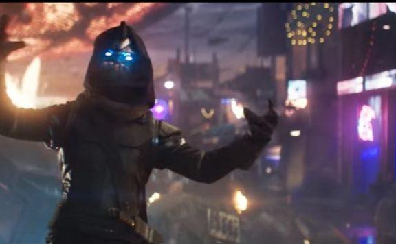 Destiny-2-Live-Action-Trailer