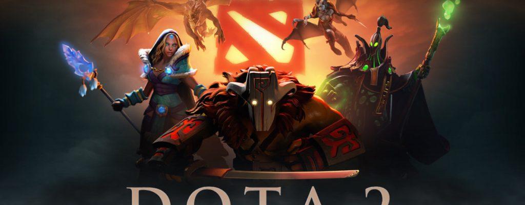DotA 2 kriegt ein optionales Abo: Dota Plus löst Battle Pass ab