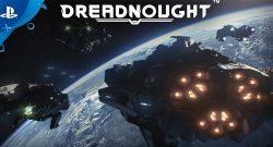 Dreadnought TItel2