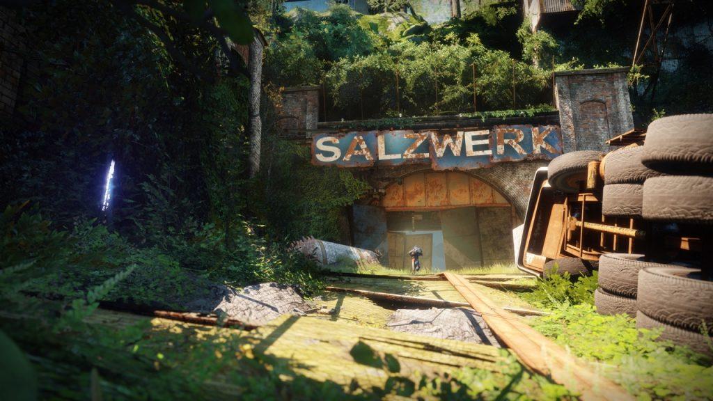 EDZ_Salzwerk