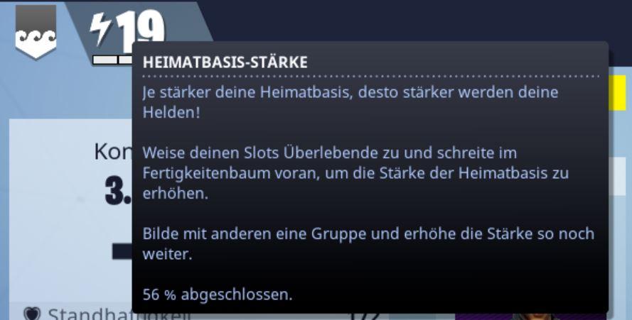Heimatbasis-Staerke-Fortnite