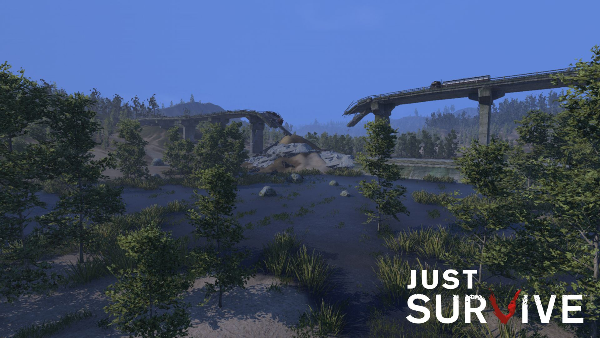 Just Survive03