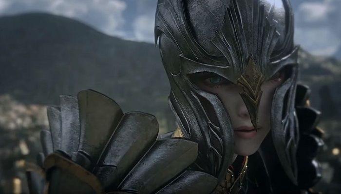 "Mobile-MMORPG erobert Asien – Lineage 2 Revolution ist ""Big in Japan"""