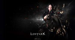 Lost-ARK-2beta