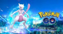 Pokémon GO Mewtu Titel 2