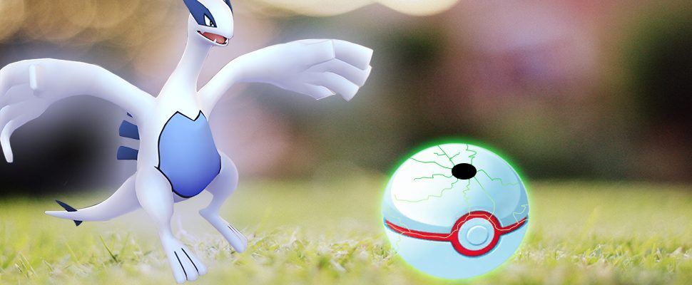 """Pokémon GO Update: 0.73.1 / 1.43.1 – Fixt endlich """"Letzter Ball""""-Bug"""