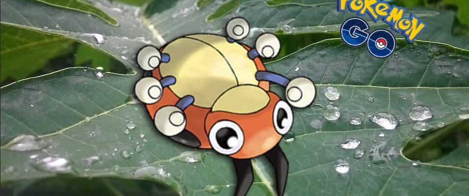 Diese Bugs machen das Raiden in Pokémon Go unfair und frustrierend