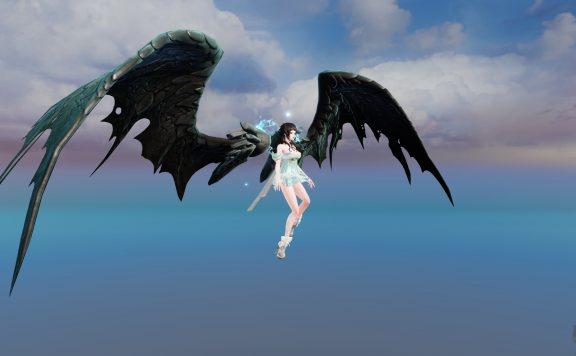 Revelation-Drachenflügel-01