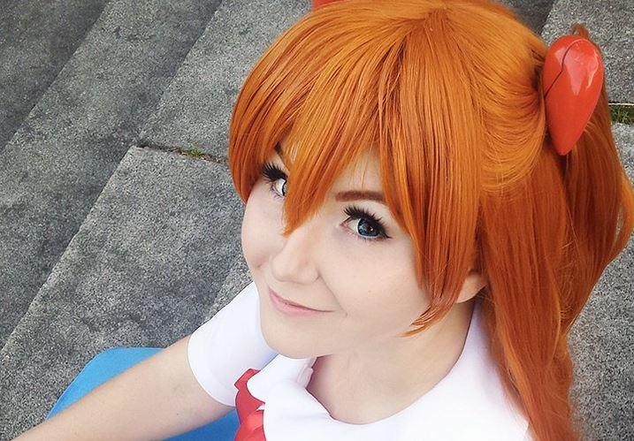 Shappi Asuka