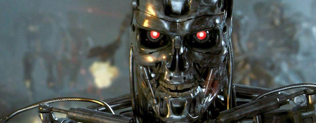 Willkommen bei Skynet – Blizzards K.I. lernt immer mehr…