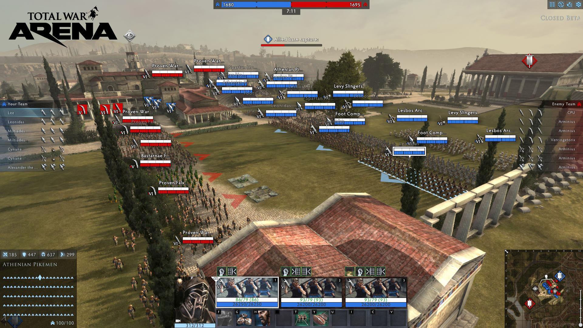 Total-War-Arena-Screens-02