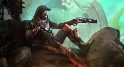 Destiny 2: Fan baut ikonische Exo-Waffe spektakulär nach, wird dafür gefeiert