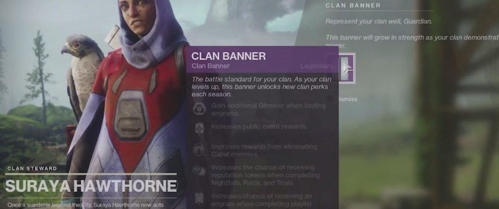 destiny-2-clan-banner-perks