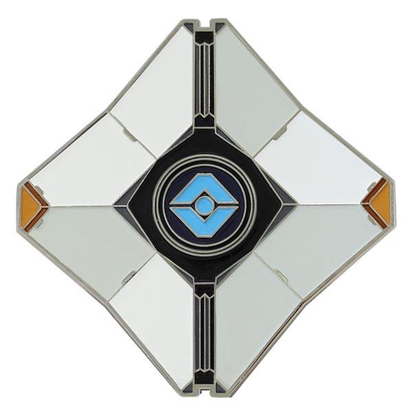 destiny-2-geist-flaschenoeffner