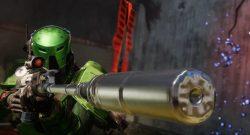 Destiny 2: Das ist Dir noch nicht gelungen – Hüter zeigt einmaligen Doppel-Kill