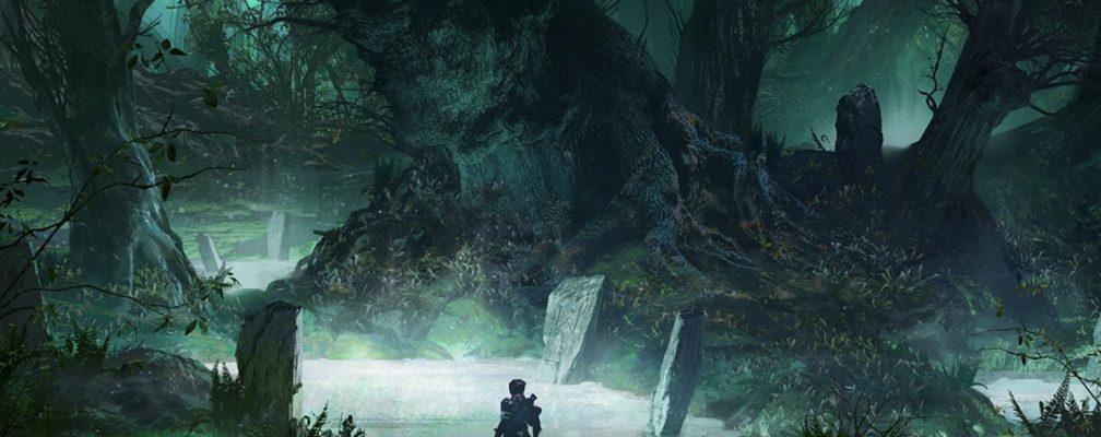 Destiny 2: Öffentliche Events auf heroisch – So startet & schafft Ihr alle