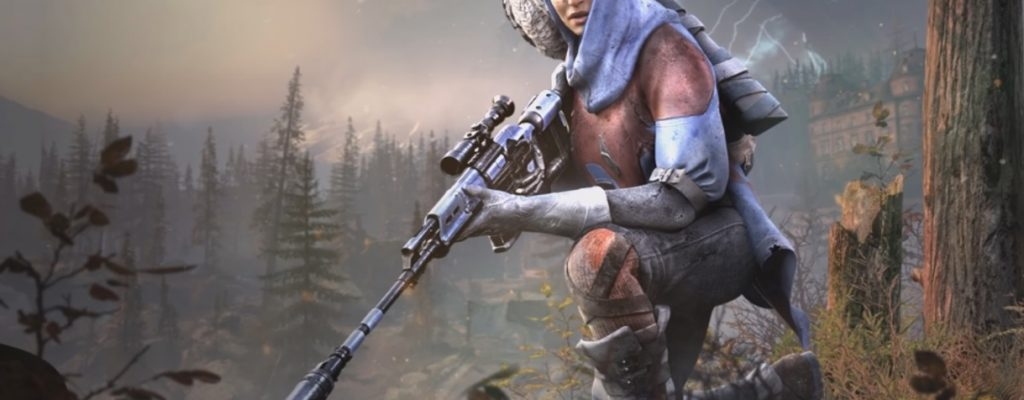 PC-Spieler lieben Destiny 2 Beta – Manche Konsolen-Veteranen neidisch