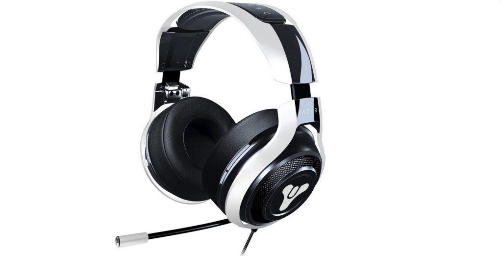 destiny-2-headset