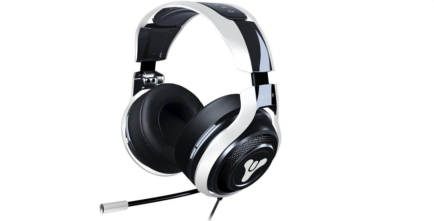 pc zubeh r im destiny 2 style hier gibt 39 s headset. Black Bedroom Furniture Sets. Home Design Ideas